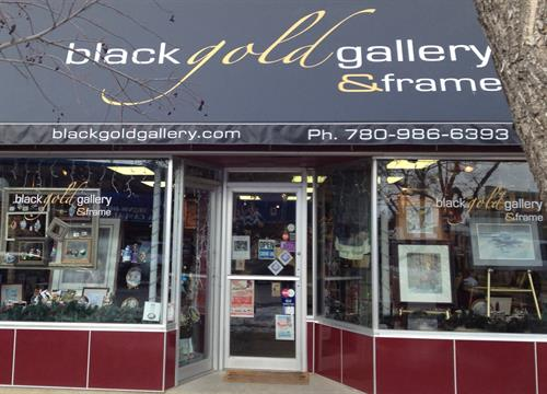 Gallery Image store_front.jpg