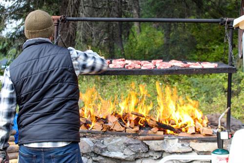 Gallery Image Steaks.jpg