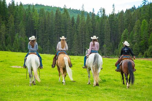 Gallery Image Trail_Rides_(5_of_7).jpg