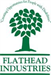 Whitefish Thrift Store - Flathead Ind