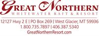 Great Northern Resort