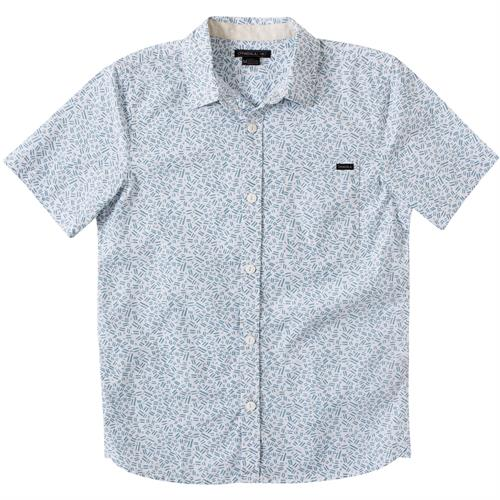 Oneil Scrambled mens shirt