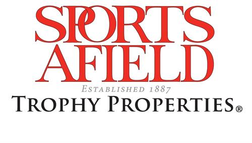 Gallery Image SATP_red_adjusted_black_text-USE_THIS_LOGO.jpg