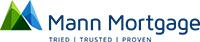 Mann Mortgage, LLC