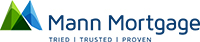 Mann Mortgage, LLC