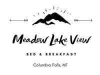 Meadow Lake View Bed & Breakfast