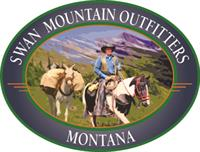 Swan Mountain Outfitters (Crown of the Continent Discovery Center)
