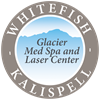 Glacier Med Spa and Laser Center