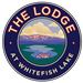 The Lodge at Whitefish Lake