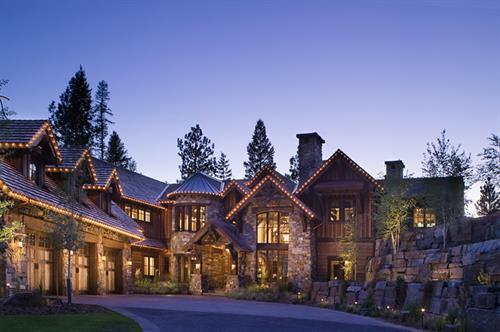 Rocky Mountain Builders Inc