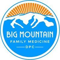 Big Mountain Family Medicine
