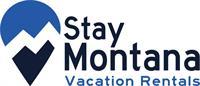 Stay Montana