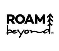 ROAM Beyond