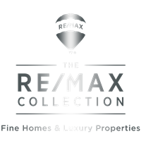 Jacqueline Hoff - RE/MAX Home Again Realty