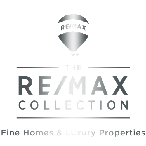 RE/MAX The Collecton