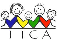 IICA Speech