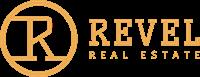 Revel Real Estate