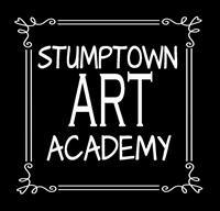 Pre-school Art Academy