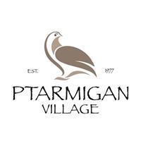 Ptarmigan Village