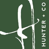 Hunter & Company Interior Design