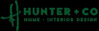 Hunter & Company Interior Design
