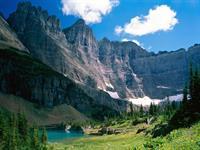 Gallery Image glacier-national-park-montana.jpg