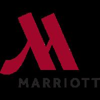 Marriott Owings Mill Metro Centre