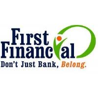 First Financial Federal Credit Union - Sparks Glencoe