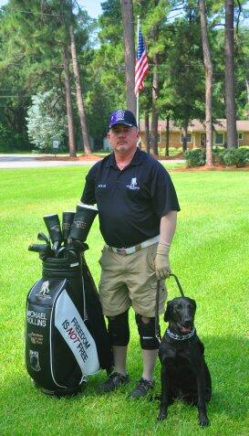 IHOOT Charity Golf Tour Atlanta