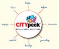 CityPeek Patti
