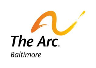 The Arc Baltimore