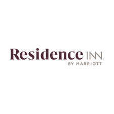 Residence Inn by Marriott Baltimore Owing