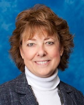 Melissa Barnickel