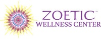 Zoetic Wellness Center LLC