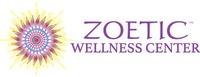 Zoetic Wellness Center LLC