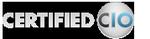Certified CIO