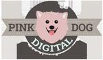 Pink Dog Digital