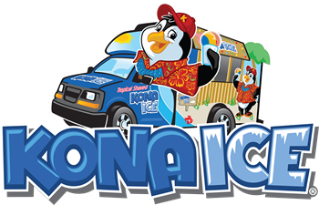 Kona Ice of North Baltimore