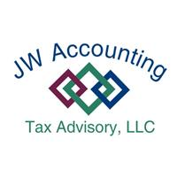 JW Accounting & Tax Advisory, LLC