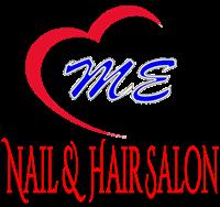 ME Nail & Hair Salon