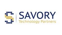 Savory Enterprises, LLC