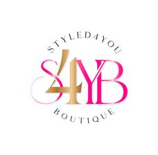Styled4You Boutique