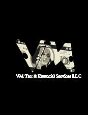 VM Tax & Financial Services, LLC