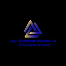 MAC Leadership Solutions, LLC
