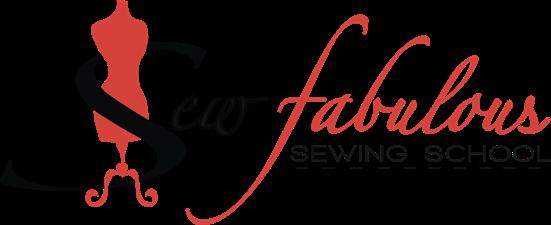 SewFabulous Sewing School