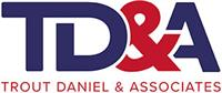 Trout Daniel & Associates, LLC