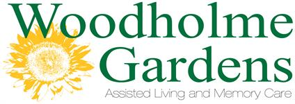Woodholme Gardens Assisted Living and Memory Care