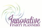 Innovative Party Planners, LLC
