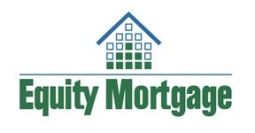 Equity Mortgage Lending