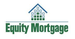 Equity Mortgage Lending